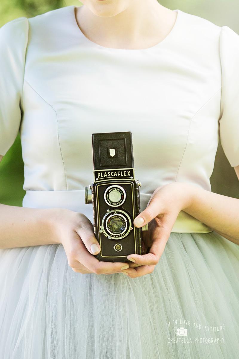 Kollagebild-kamera-blogg
